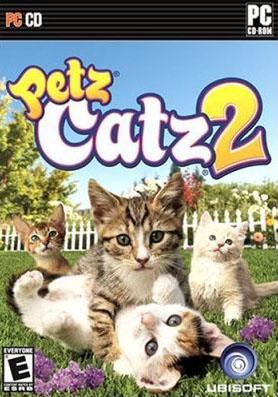 petzcatz2.jpg